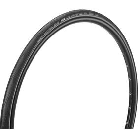 SCHWALBE Durano Plus Clincher Tire Performance 700x28C black/reflex